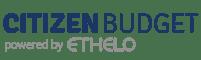 CITIZEN BUDGET logo-02 (1)