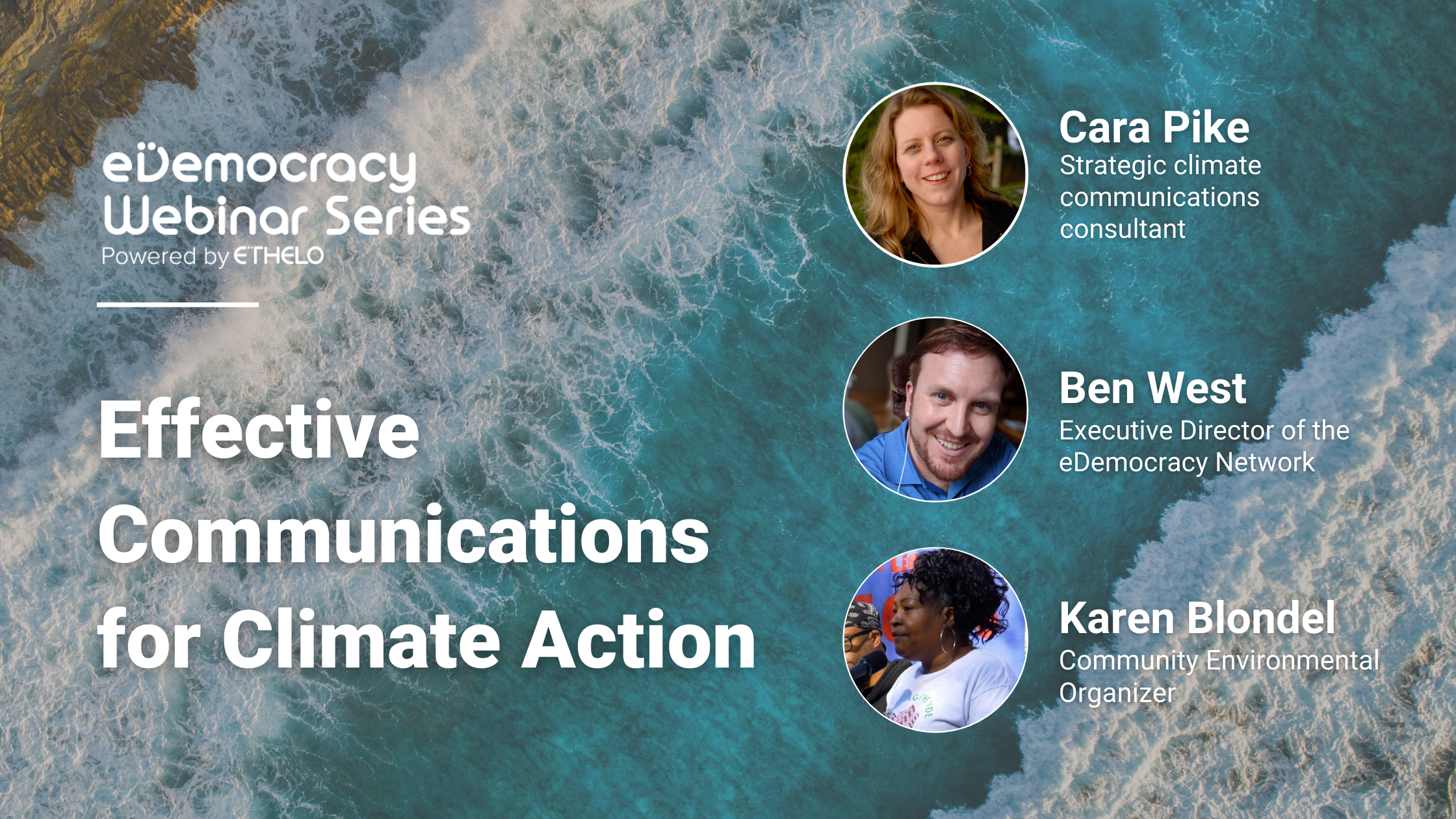 Climate Communications - Webinar Posts-Jan-22-2021-12-51-58-47-AM