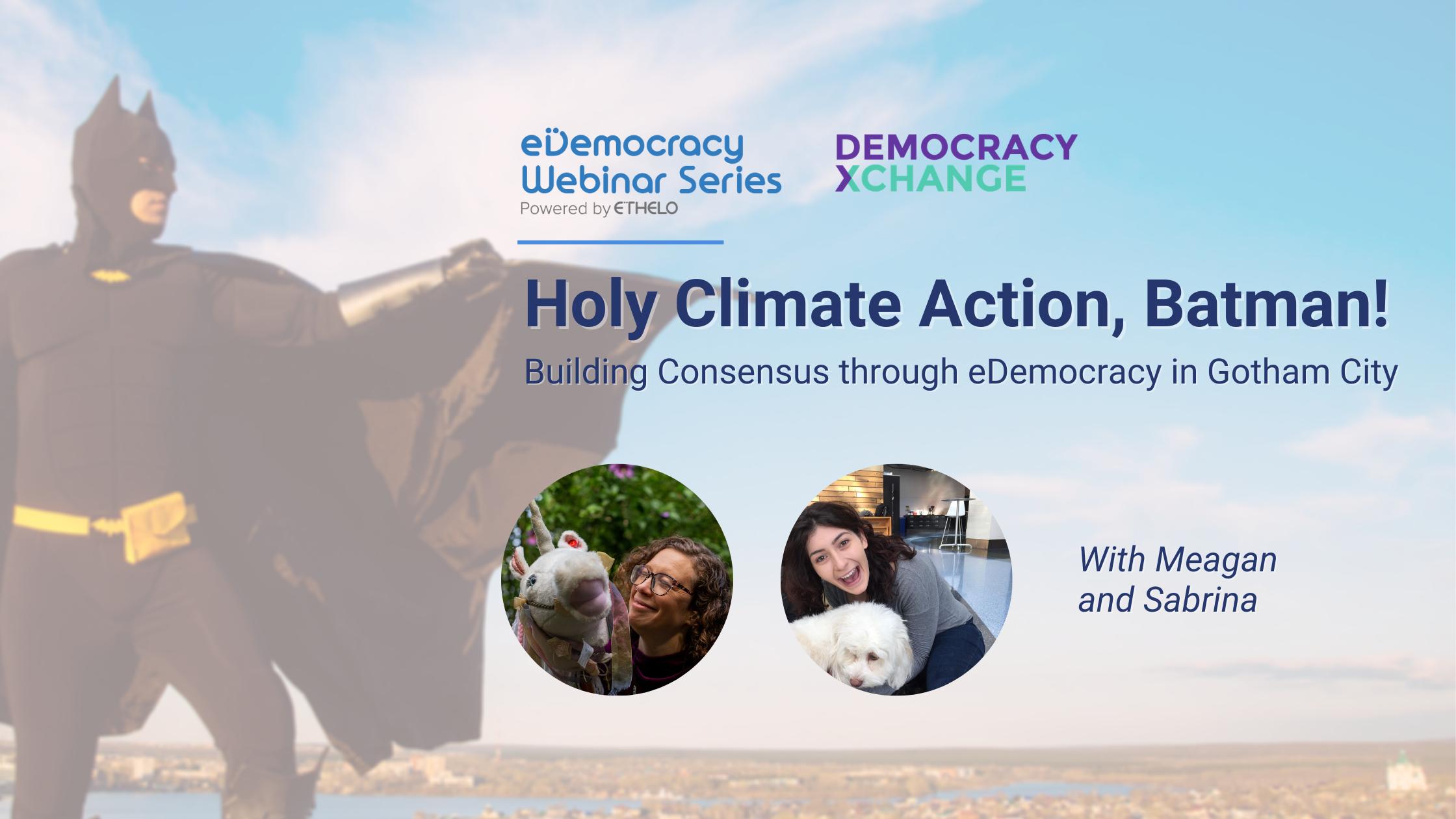 Democracy XChange - Feature Image (1)