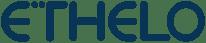 Ethelo Logo