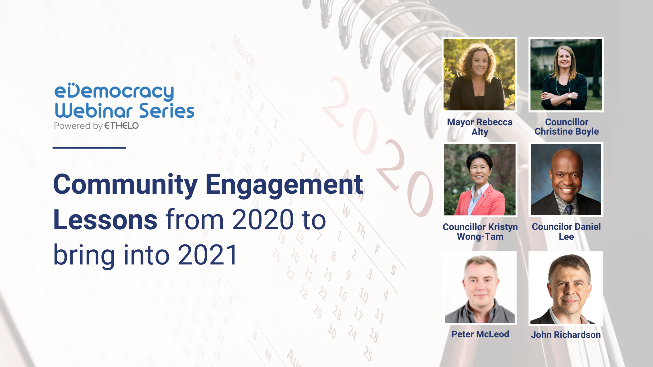 Webinar - Community Engagement Lessons-2