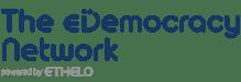 eDemocracyNetwork_logo-14
