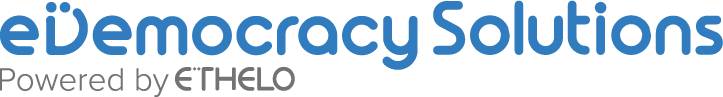 eDemocracySolutions_logo-1