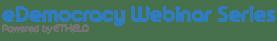 eDemocracyWebinarSeries_logo-01