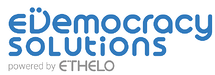 edemocracysolutionss
