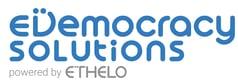 edemocracysolutionss