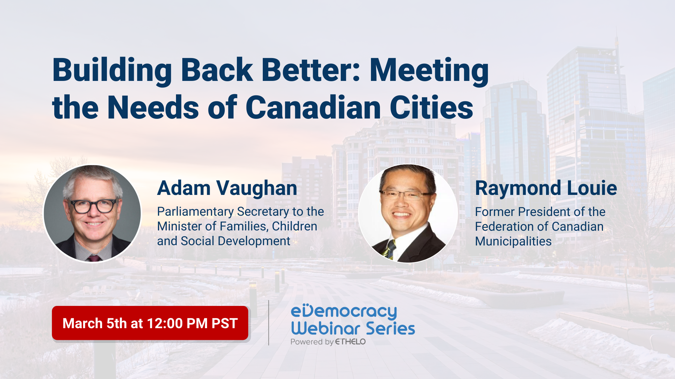 BBB_ What Do Canadians Want To See_ - Webinar Posts