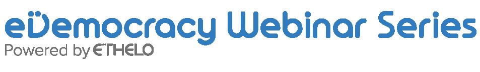 eDemocracyWebinarSeries_logo-01-2